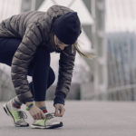 How simple it can be to stay in shape