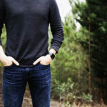 Don't read this if you like skinny jeans